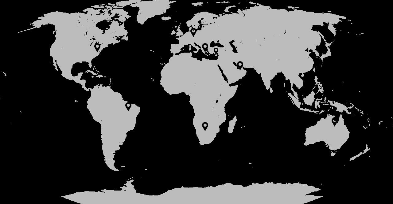 χάρτης γύψινα πιατα για σπασιμο